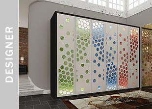 Designer-gallery-2