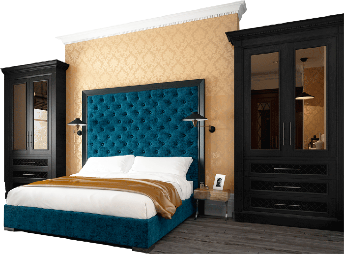 classic-fitted-bedroom-furniture